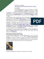 PESQUISA SOBRE A IMIGRAÇÃO_WIKIPEDIA.doc