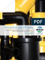 PE Fittings_web.pdf