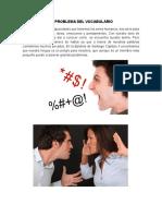 El problema del vocabulario.docx