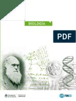 Fines Biología web.pdf