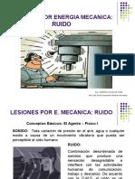 UdeC%2c Energ Mec RUIDO