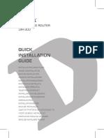 DIR_300_QIG_v2_00_en_uk.pdf