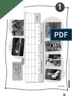 cutouts_spark_5.pdf