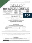 EBODACC-A_20160035_0001_p000