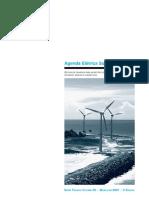 Agenda Elétrica Sustentável
