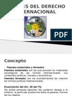Derecho Internacional P-blico_u2
