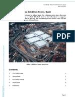 135980874-Bibao-Exhibition-Centre-Case-Study.pdf
