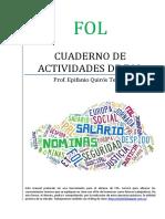 CUADERNO DE EJERCICIOS DEL FOL.pdf