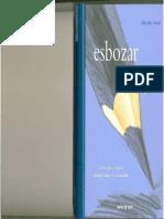 Esbozar y Dibujar.pdf