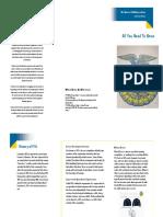 ffa brochure  1