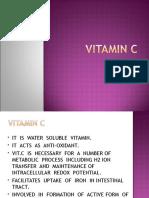 vitaminc-120904132719-phpapp01