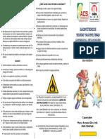 Folleto Prev Incen Acs Hal 2015