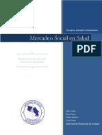 Mercadeo Social en Salud.pdf