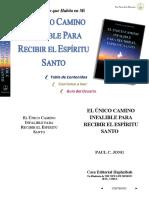 El Espíritu Santo.pdf