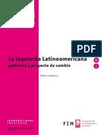 left-s.pdf