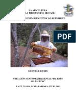 La apicultura produccion de cafe.pdf