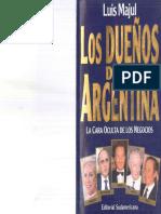 Majul_1994_Los-Dueños-de-La-Argentina.pdf