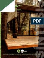 Mapba Arquitectura 4_pdf