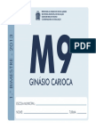 MAT9._1.BIM_ALUNO_2.0.1.3..pdf