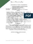 REsp 246830-SP .pdf