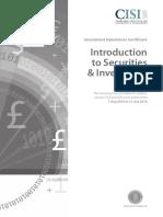Investment Ed30 PDF