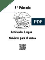 CUEDARNO-DE-LENGUA-VERANO-VERONICA-PAREDES-3º-primaria.pdf