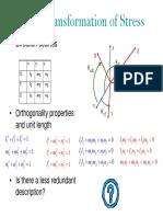 Section2-4.pdf