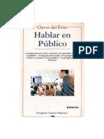 Hablar en Público.pdf