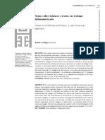 Busquelo - Notas sobre infancia y teoria_ un enfoque latinoamericano.pdf