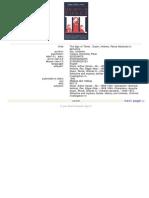The Sign of Three.pdf