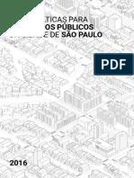 GUIA DE BOAS PRÁTICAS PARA OS ESPAÇOS PÚBLICOS DA CIDADE DE SÃO PAULO.pdf