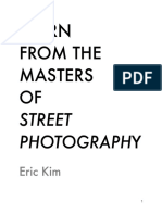 Street Photography_Learn From the Masters of Street Photography - Eric Kim.pdf