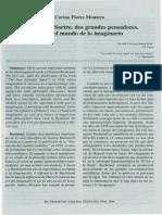Bachelard y Sartre lo imaginario.pdf