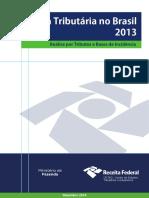 carga-tributaria-2013