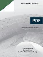 Lavadora Brastem-BWC06A_manual.pdf