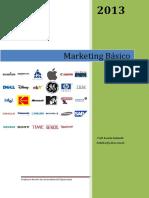 apostila-bc3a1sica-de-marketing.pdf