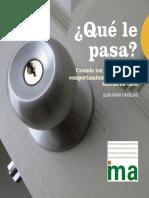 GUIA ANOREXIA.pdf