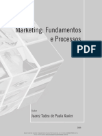 marketing_fundamentos_e_processos_01.pdf