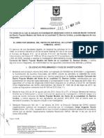 Res. 365 de 2016.pdf