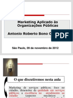 YY2012MM10DD12HH17MM13SS47-M_dulo 8 - CEGP 2012 - Marketing Orgs. P_blicas