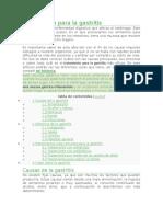 Tratamiento para la gastritis.docx