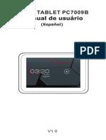 Manual Titan 7009.pdf