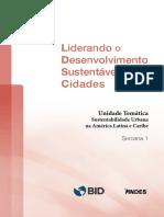 Semana_1._Lectura_1._Sostenibilidad.pdf