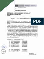 Oficio Multiple 027-2017 Imcremneto de La RIM