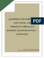 Cartilha administrativa 4.05.2014.pdf