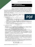 Cuadernillo Fisica Medicina 2014 II