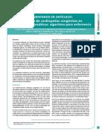 Decteccion de cardiopatias. uso de la Spo2.pdf