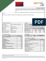 ind_nifty50.pdf