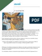 curas del s. xxi.pdf