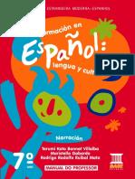 157975678 Pnld2014 Formacion en Espanol 7ano